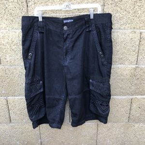 a0efd88233 Affliction Shorts for Men   Poshmark